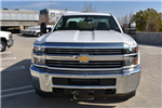 2017 Silverado 2500 Regular Cab, Pickup #M171924 - photo 4