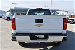 2017 Silverado 2500 Regular Cab, Pickup #M171924 - photo 8