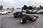 2017 Low Cab Forward Regular Cab, Cab Chassis #M17316 - photo 7
