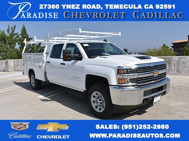chevrolet silverado 3500 crew cab utility for sale in temecula ca. Cars Review. Best American Auto & Cars Review