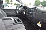 2017 Silverado 2500 Crew Cab, Harbor TradeMaster Utility #M17597 - photo 15