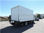 2017 LCF 4500 Regular Cab, Supreme Dry Freight #M1766 - photo 1