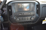 2017 Silverado 3500 Regular Cab DRW 4x2,  Harbor TradeMaster Utility #M17680 - photo 20