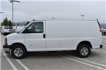2017 Express 2500, Cargo Van #M17746 - photo 5