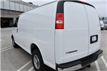 2017 Express 2500, Cargo Van #M17746 - photo 6