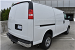 2017 Express 2500, Cargo Van #M17746 - photo 8