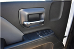 2017 Silverado 3500 Regular Cab DRW,  Royal Stake Bed Bodies Flat/Stake Bed #M17752 - photo 15