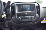 2017 Silverado 1500 Double Cab,  Pickup #M17796 - photo 17