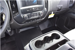 2017 Silverado 1500 Double Cab,  Pickup #M17796 - photo 18