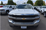 2017 Silverado 1500 Double Cab,  Pickup #M17796 - photo 3