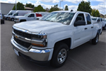 2017 Silverado 1500 Double Cab,  Pickup #M17796 - photo 4