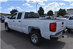 2017 Silverado 1500 Double Cab,  Pickup #M17796 - photo 6