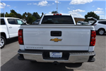 2017 Silverado 1500 Double Cab,  Pickup #M17796 - photo 7