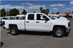 2017 Silverado 1500 Double Cab,  Pickup #M17796 - photo 8