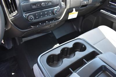2017 Silverado 1500 Crew Cab 4x2,  Pickup #M17843 - photo 19