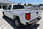 2017 Silverado 1500 Crew Cab 4x2,  Pickup #M17843 - photo 7