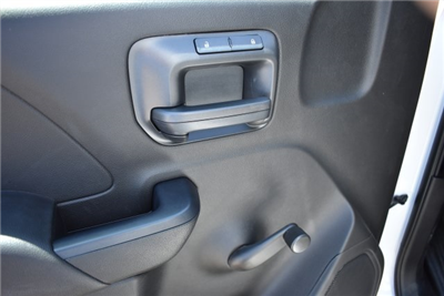 2017 Silverado 3500 Regular Cab DRW,  Knapheide KUVcc Plumber #M17958 - photo 22