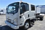 2018 LCF 5500HD Crew Cab 4x2,  Cab Chassis #M18000 - photo 5