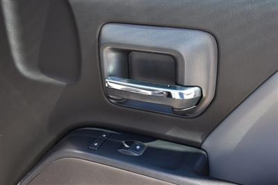2018 Silverado 1500 Regular Cab 4x2,  Pickup #M181252 - photo 11