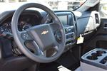 2018 Silverado 1500 Regular Cab 4x2,  Pickup #M181252 - photo 13