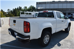 2018 Colorado Extended Cab Pickup #M18139 - photo 2