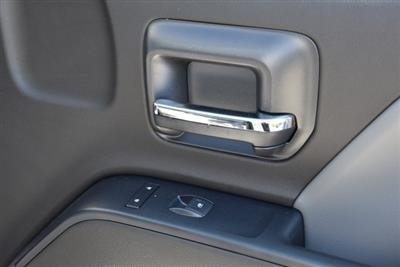 2018 Silverado 1500 Regular Cab 4x2,  Pickup #M181465 - photo 10