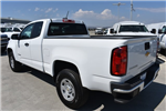 2018 Colorado Extended Cab, Pickup #M18151 - photo 7