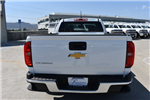 2018 Colorado Extended Cab, Pickup #M18151 - photo 8