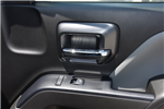 2018 Silverado 1500 Regular Cab 4x4,  Pickup #M181561 - photo 11