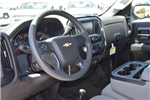2018 Silverado 1500 Regular Cab 4x4,  Pickup #M181561 - photo 13