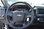 2018 Silverado 1500 Regular Cab 4x4,  Pickup #M181561 - photo 15
