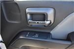 2018 Silverado 3500 Crew Cab DRW 4x2,  Harbor ComboMaster Combo Body #M18171 - photo 13