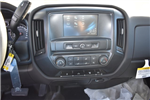 2018 Silverado 3500 Regular Cab DRW, Harbor Standard Contractor Contractor Body #M18214 - photo 20