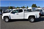 2018 Colorado Extended Cab, Pickup #M18230 - photo 6