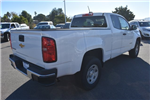 2018 Colorado Extended Cab, Pickup #M18230 - photo 2