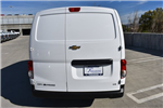 2018 City Express, Cargo Van #M18266 - photo 8