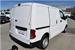 2018 City Express, Cargo Van #M18266 - photo 9