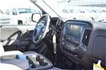 2018 Silverado 1500 Regular Cab, Pickup #M18292 - photo 10