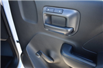 2018 Silverado 1500 Regular Cab, Pickup #M18292 - photo 11