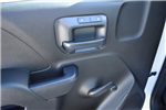 2018 Silverado 1500 Regular Cab, Pickup #M18292 - photo 14