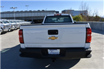 2018 Silverado 1500 Regular Cab, Pickup #M18292 - photo 8
