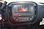 2018 Silverado 2500 Double Cab 4x2,  Harbor TradeMaster Utility #M18305 - photo 24