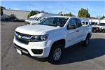 2018 Colorado Extended Cab, Pickup #M18306 - photo 5