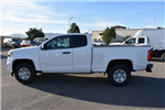 2018 Colorado Extended Cab, Pickup #M18306 - photo 6