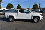 2018 Colorado Extended Cab, Pickup #M18306 - photo 9