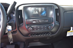 2018 Silverado 3500 Crew Cab DRW, Harbor Standard Contractor Contractor Body #M18331 - photo 22
