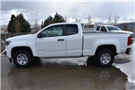 2018 Colorado Extended Cab,  Pickup #M18353 - photo 6