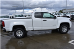 2018 Colorado Extended Cab,  Pickup #M18353 - photo 9