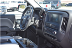 2018 Silverado 1500 Regular Cab, Pickup #M18389 - photo 10