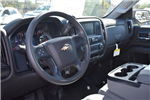 2018 Silverado 1500 Regular Cab, Pickup #M18389 - photo 13